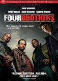 Four Brothers (Full Screen Special Collector's Edition)