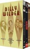 The Billy Wilder DVD Collection (Stalag 17 Special Collector's Edition / Sunset Boulevard / ...