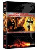 Mission: Impossible - Ultimate Missions Collection (Mission: Impossible / Mission: Impossible II / Mission: Impossible III)