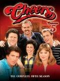 Cheers: The Complete Fifth Season