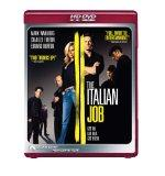 The Italian Job [HD DVD]