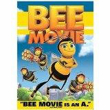 BEE MOVIE (WS)