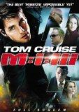 Mission: Impossible III (Full Screen Edition)