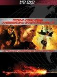 Mission Impossible - Ultimate Missions Collection (Mission Impossible / Mission Impossible I...