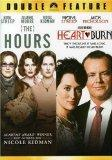 The Hours / Heartburn (Double Feature)