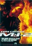 Mission: Impossible 2 (Widescreen Edition)