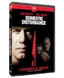 Domestic Disturbance (Widescreen) (2010) John Travolta; Vince Vaughn