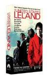 The United States of Leland [VHS]