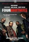 Four Brothers (Widescreen Special Collector's Edition)