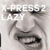 Lazy / Ac/Dc