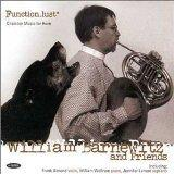 Function.lust: Chamber Music for Horn