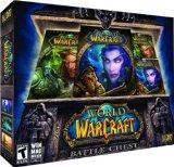 World of Warcraft Battle Chest - PC/Mac
