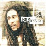 Bob Marley: Collection