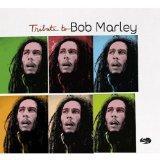 Tribute to Bob Marley