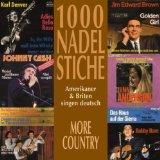 1000 Nadelstiche, Vol.7, Country & Schlager