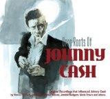 Deep Roots of Johnny Cash