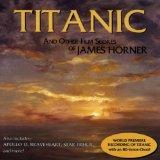 Titanic & other Filmscores of J.Horner