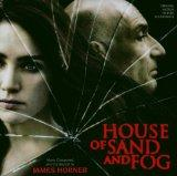 House of Sand and Fog (OST)