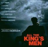 All the King's Men (OST)