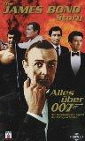 The James Bond Story