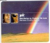 Bob Marley Vs Funkstar De Luxe - Rainbox Country - [CDS]