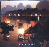 One Light (Illuminations)