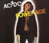 POWERAGE(reissue)