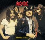 HIGHWAY TO HELL(reissue)