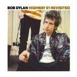 Highway 61 Revisited (Blu-Spec CD)