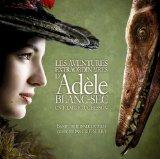 Adele Blanc- EC B.O.F. (OST)