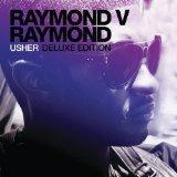 Raymond V Raymond