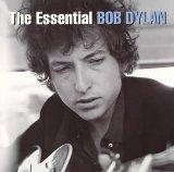 THE ESSENTIAL BOB DYLAN(2CD)
