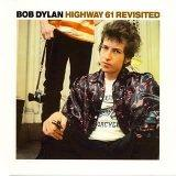 HIGHWAY 61 REVISITED(reissue)