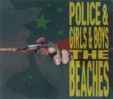 Police&Girls&Boys