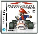Mario Kart DS [Japan Import]