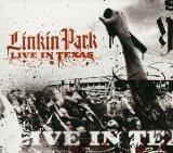 LIVE IN TEXAS(CD+DVD)