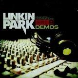 Lpu9 CD-Linkin Park Demos (Shm-CD)