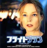 FLIGHTPLAN(2005)