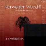 NORWEGIAN WOOD II(reissue)