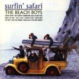 Surfin' Safari (Limited Edition)