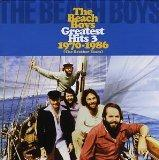 Beach Boys - Greatest Hits 3