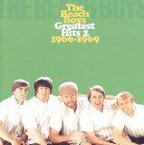 Beach Boys - Greatest Hits V.2 (1966-1969)