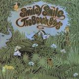 Smiley Smile (+5 Bonus Tracks) (Remaster