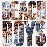 Beach Boys 85