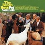 Pet Sounds (Shm-CD)