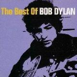 Best of Bob Dylan