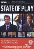 State of Play: Complete BBC Series 1