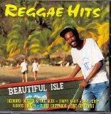 Reggae Hits V.3