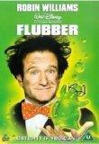 Flubber [Region 2]