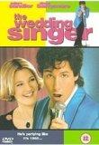 The Wedding Singer [Region 2]